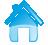 Zarządzanie nieruchomościami wspólnot mieszkaniowych,zarządzanie nieruchomościami, zarządzanie wspólnotami mieszkaniowymi, outsourcing finansowy,prowadzenie pełnej księgowości, ewidencja kadrowo płacowa